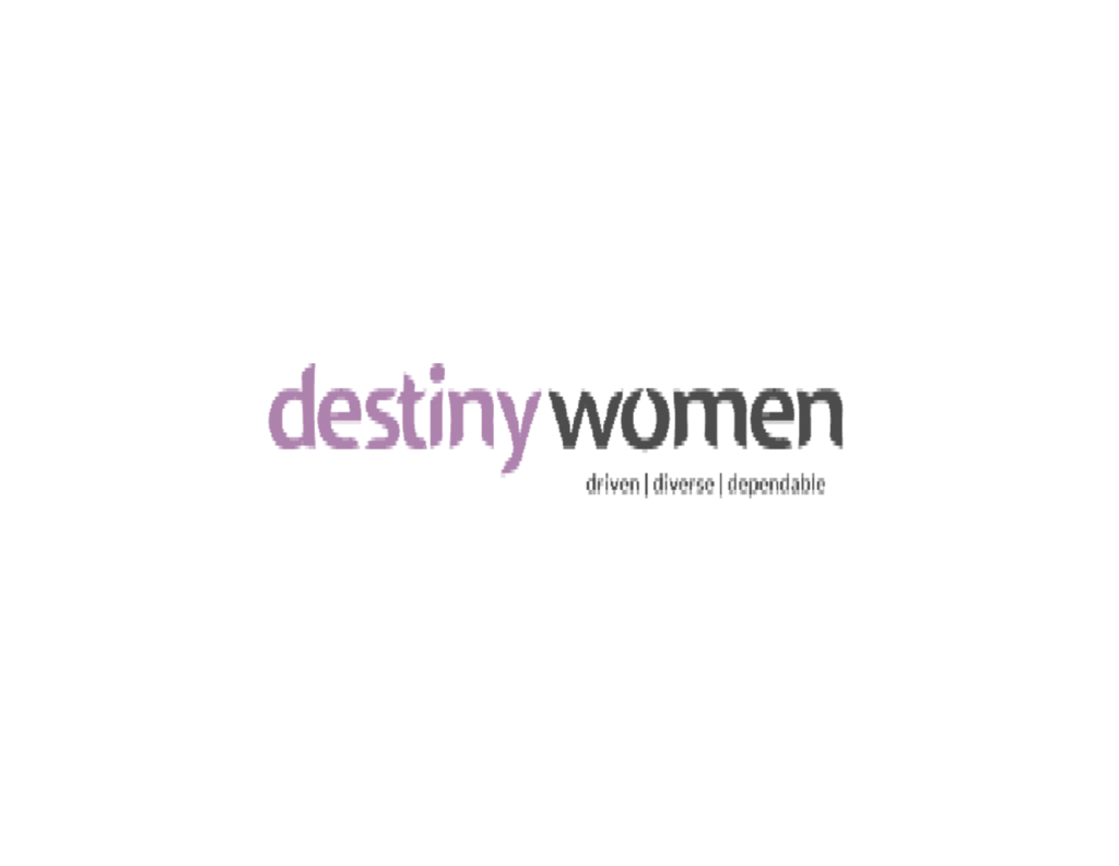Destiny women